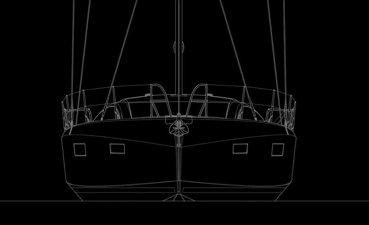 Scoop - le futur RM1180 de Fora Marine devrait surprendre...
