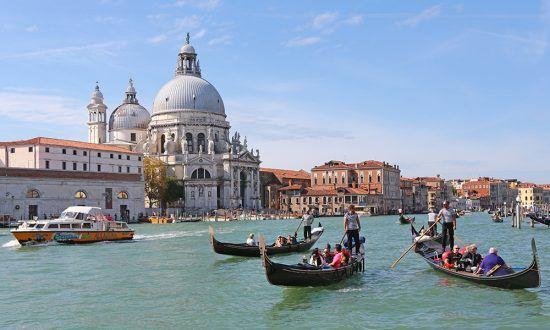 Location bateaux - Dream Yacht Charter ouvre 3 nouvelles bases : La Rochelle, Lorient et Venise !