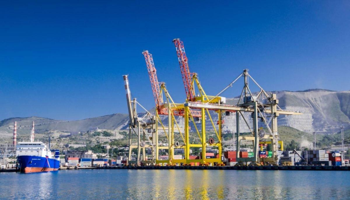 Route Maritime du Nord: prise de participation du Russe Rosatom dans Delo Group