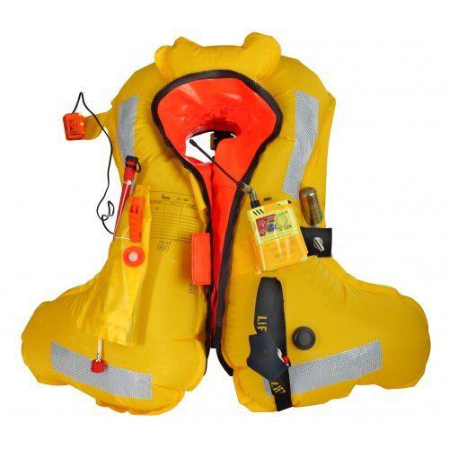 Homme à la mer MOB (2/5) - Quelles précautions contre le MOB ?