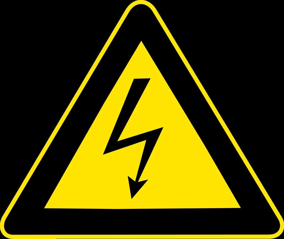 Electricité bateau (3/27) - Lire les caractéristiques des batteries de bateaux