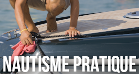Nautisme Pratique sur ActuNautique