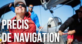 Le Précis de Navigation d'ActuNautique.  conseils pour mieux naviguer