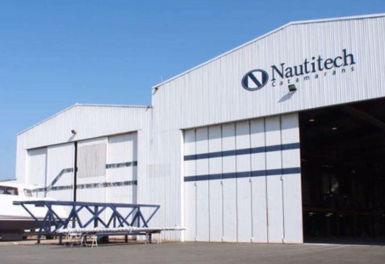 Rochefort - le Plan de Sauvegarde de l'Emploi de Nautitech Catamarans homologué