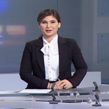 ENTV (ex RTA) - Le site officiel de la télévision Algérienne (étatique) الموقع الرّسمي لتلفزة الجزائر