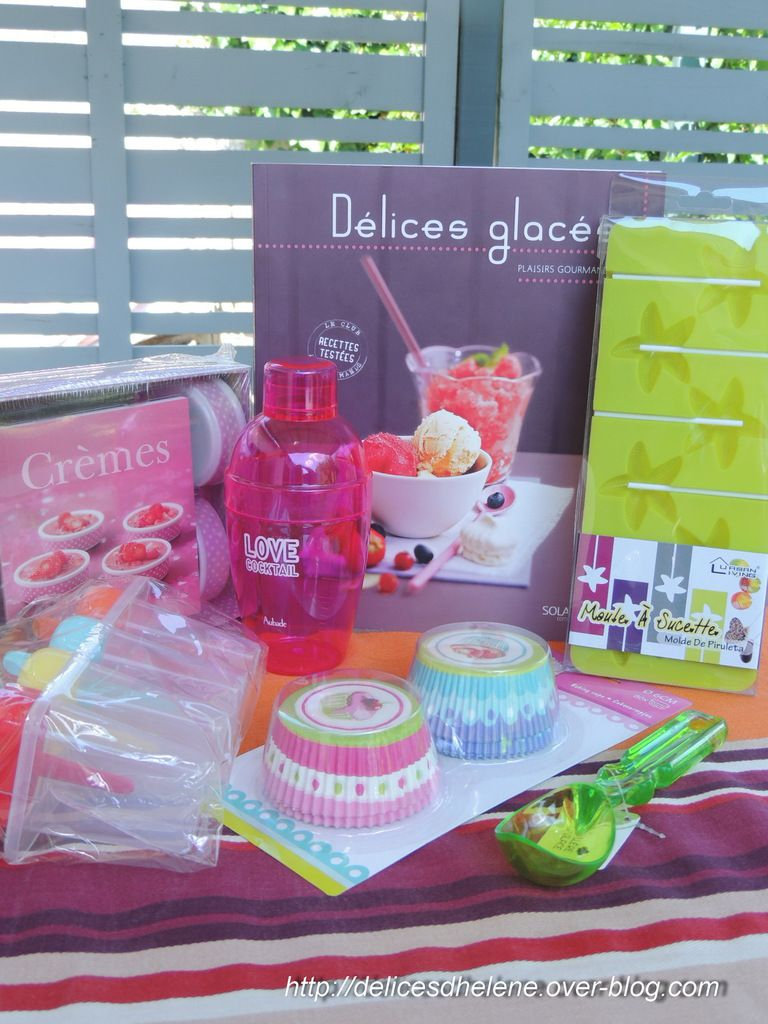 http://delicesdhelene.over-blog.com/2014/07/concours.html