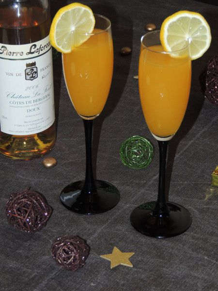 Apéritif soleil couchant: http://delicesdhelene.over-blog.com/article-aperitif-soleil-couchant-122029054.html