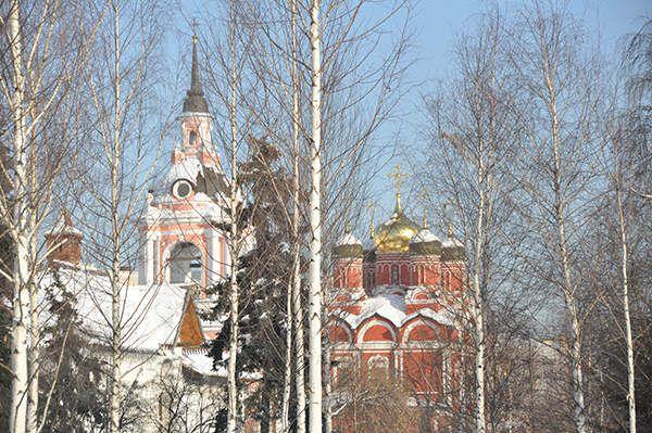 Moscou 2.2