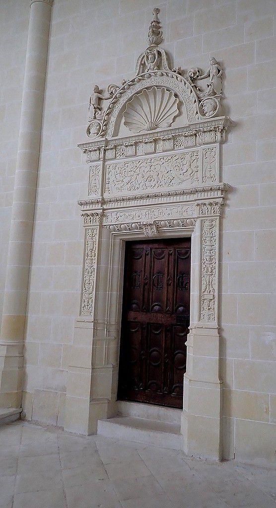 Escapade dans les châteaux de la Loire - 2 et fin