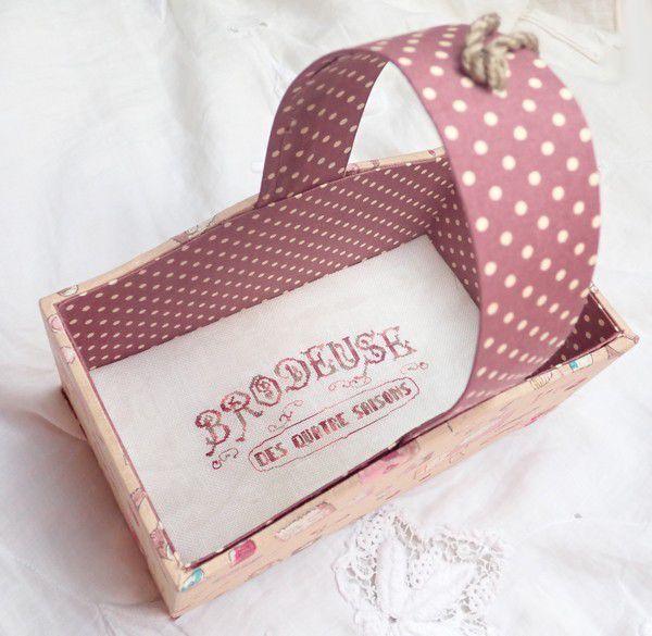 Cadeaux offerts