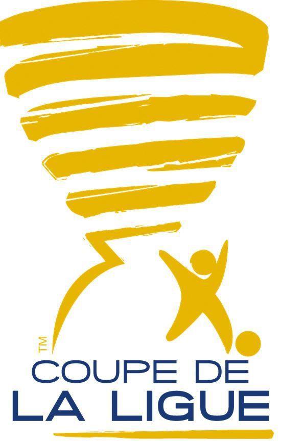 [Infos TV] Football - Le Programme TV des 1/4 de Finale de la Coupe de la Ligue !