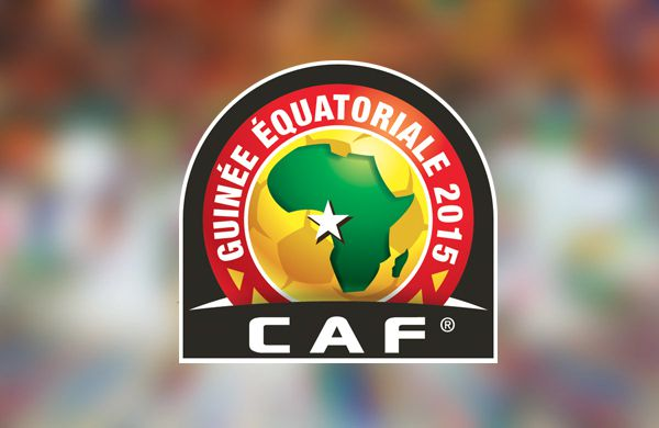 [Lun 19 Jan] CAN 2015 : Ghana / Sénégal (17h00) en direct sur CANAL+SPORT
