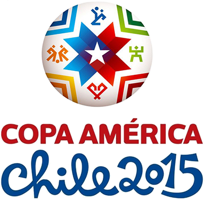 [Droits TV] Foot : La Copa America 2015 sur beIN SPORTS !