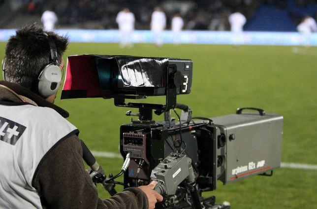 [Infos TV] Le choc OM / OL à suivre le dimanche 15 mars sur Canal Plus. Découvrez le Programme TV de la 29ème Journée de Ligue 1 !