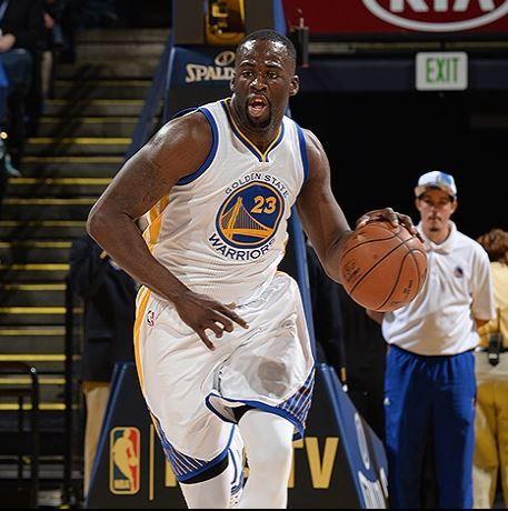 [Dim 08 Mar] NBA (Saison Régulière) Los Angeles Clippers @ Golden State Warriors, à suivre en direct à 20h30 sur BeIN SPORTS 3 !