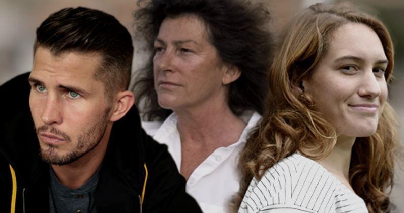 [Infos TV] Le Groupe l'Equipe rend hommage à Florence Arthaud, Camille Muffat et Alexis Vastine