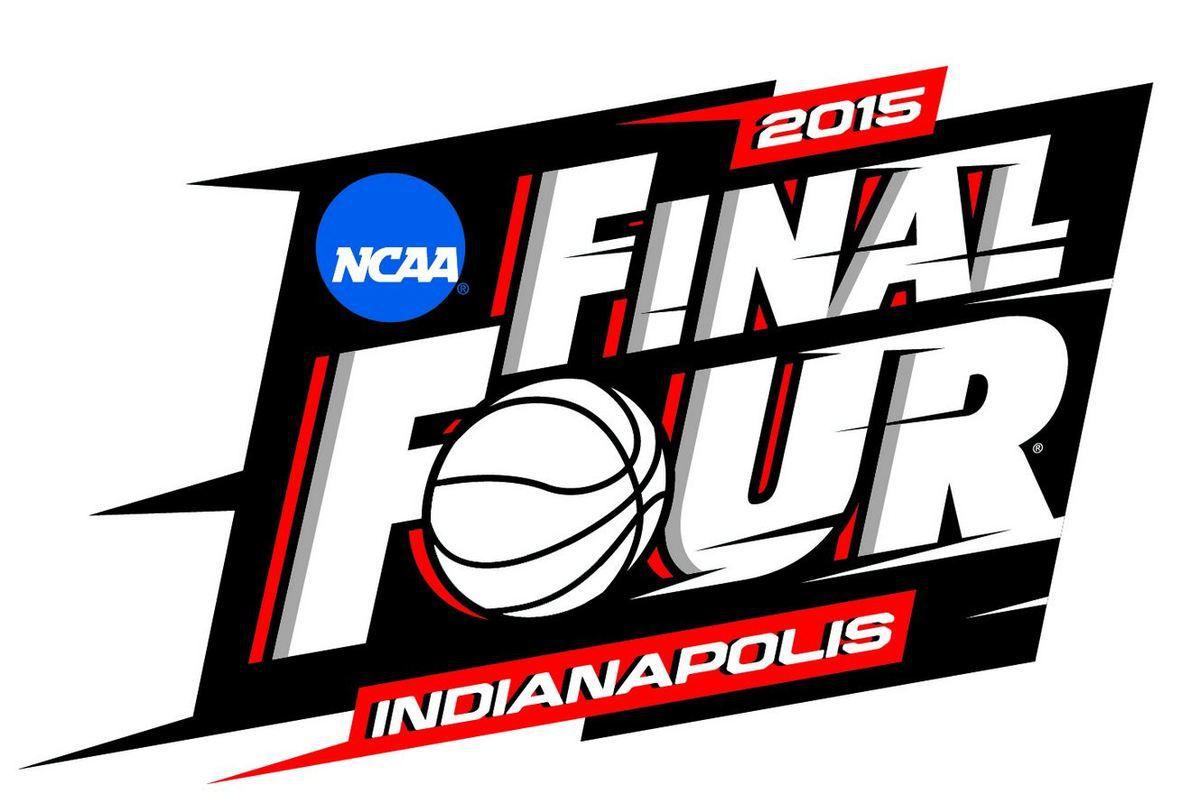 [Infos TV] Le Final Four NCAA 2015 de Basket sera à suivre en direct cette nuit à 03h00 sur Ma Chaîne Sport !