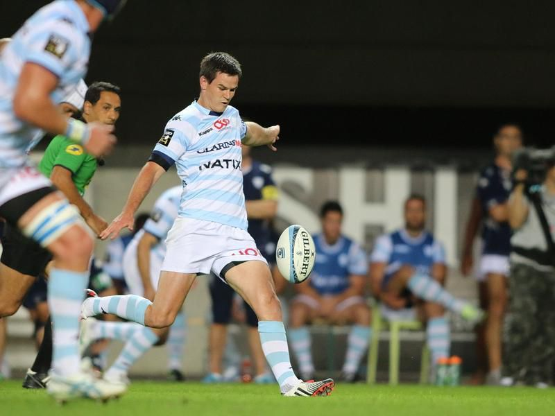 [Dim 05 Avr] Rugby Champion's Cup (1/4.F) : Racing Metro / Saracens (13h45) en direct sur beIN SPORTS 3 !