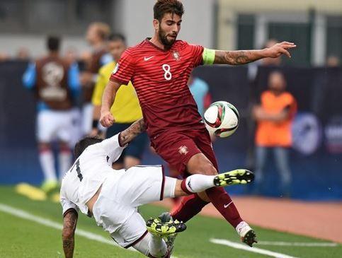 [Mar  30 Juin] Football (Finale de l'Euro U21) Suède / Portugal, à suivre en direct à 20h30 sur Ma Chaîne Sport !