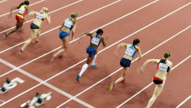 [Lun 06 Juil] Athlétisme - Le Meeting de Sotteville-lès-Rouen, à suivre en direct dès 20h15 sur Canal Plus Sport !