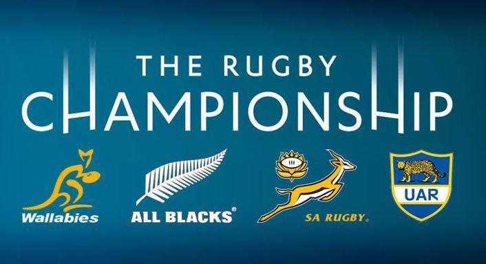 [Ven 17 Juil] Rugby Championship - Nouvelle Zélande / Argentine, à suivre en direct à 09h25 (redif à 21h00) sur Canal Plus Sport !