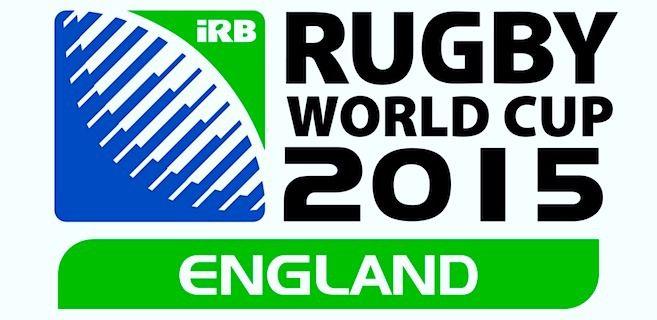 [18 Sept au 31 Oct] Coupe du Monde de Rugby 2015 Programme TV !