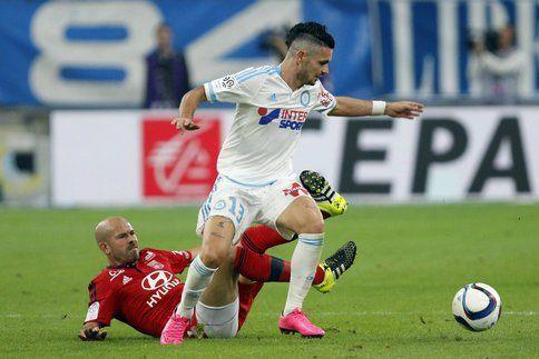 [Dim 29 Nov] Ligue 1 (J15) : Marseille / Monaco (21h00) en direct sur beIN 1 et CANAL+ !