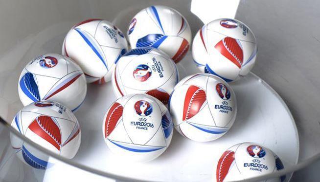 [Infos TV] Découvrez le dispositif de BeIN SPORTS pour suivre le tirage au sort de l'Euro 2016, ce samedi 12 décembre dès 18h00 !