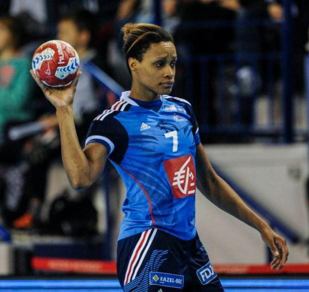 [Mer 16 Déc] Handball (Mondial Dame, 1/4 de Finale) France / Pays-Bas, à suivre en direct à 17h45 sur BeIN SPORTS 1 !