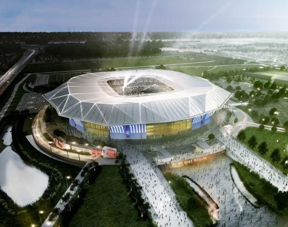 [Infos TV] Lyon / Troyes au Stade des Lumières ! Découvrez le programme TV de la 20ème Journée de Ligue 1 !