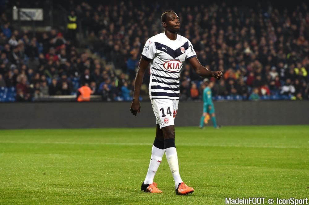 [Mar 12 Jan] FOOT Coupe de la Ligue (1/4.F) Bordeaux / Lorient (20h50) en direct sur FRANCE 4 !