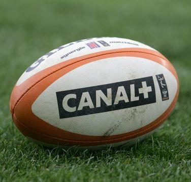 [Infos TV] Rugby - Découvrez le Programme TV de la 15ème journée du Top 14 à suivre ce week-end !