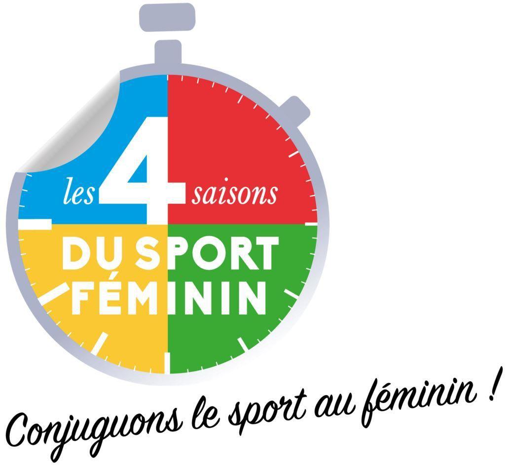 """[Infos TV] Découvrez le dispositif de BeIN SPORTS pour les """"4 Saisons du Sport Féminin"""""""
