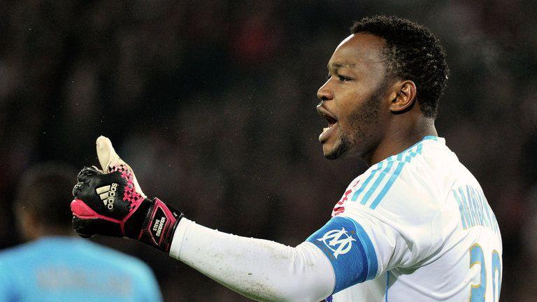 [Jeu 18 Fév] Foot Ligue Europa (16e Aller) : Marseille / Bilbao (21h00) en direct sur W9 et BEIN SPORTS 1 !