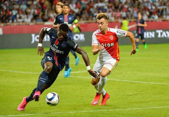 [Infos TV] Paris SG / AS Monaco, ce choc sera à suivre en co-diffusion ! Découvrez le programme TV de la 31ème Journée de Ligue 1 de ce week-end !