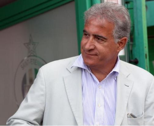 [Infos TV] Ce dimanche Bernard Caiazzo est l'invité du Canal Football Club à 19h10 ! Découvrez le sommaire de l'émission !