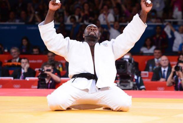 [Infos TV] les Championnats d'Europe de Judo à suivre en clair et en direct sur l'Equipe 21 du 21 au 24 avril 2016 !