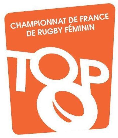 [Droits TV] La finale du Top 8 de Rugby Féminin entre Lille et Montpellier sera à vivre en direct sur France 4 le samedi 21 mai !
