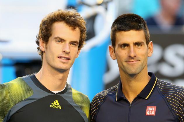 [Dim 05 Juin] Roland Garros 2016 FINALE : Djokovic / Murray (15h00) en direct sur EUROSPORT et FRANCE 2 !