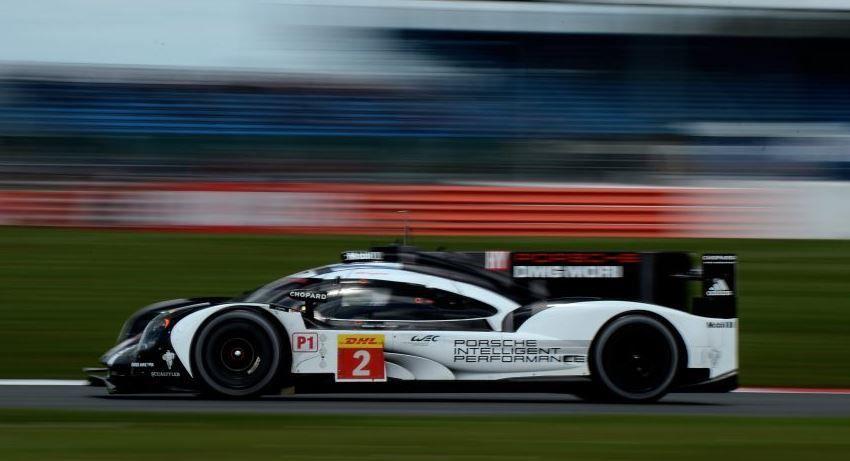 [Infos TV] Les 6 heures du Nürburgring en clair, en direct et en intégralité ce dimanche sur L'Équipe 21 !