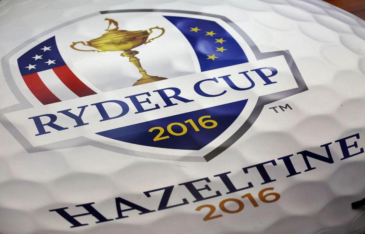 [Infos TV] Golf - La Ryder Cup à suivre en direct et en intégralité ce week-end sur Canal + Sport et Golf + !