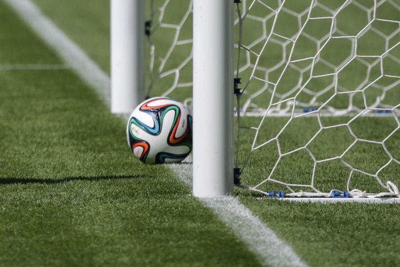 [Infos TV]  Football - Découvrez la programmation TV des 1/4 de finale de la Coupe de la Ligue !