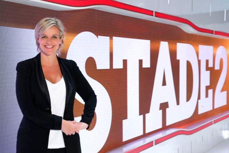 [Infos TV] Découvrez le sommaire de Stade 2 du dimanche 16 avril 2017 !