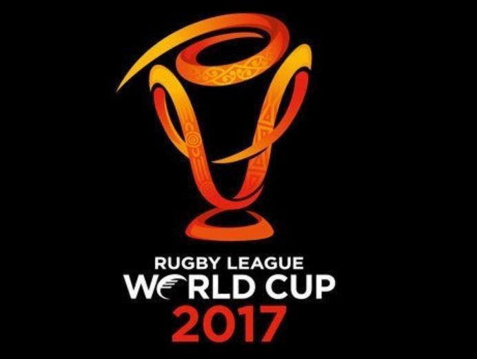 [Infos TV] La coupe du monde de Rugby à XIII à suivre sur beIN SPORTS !