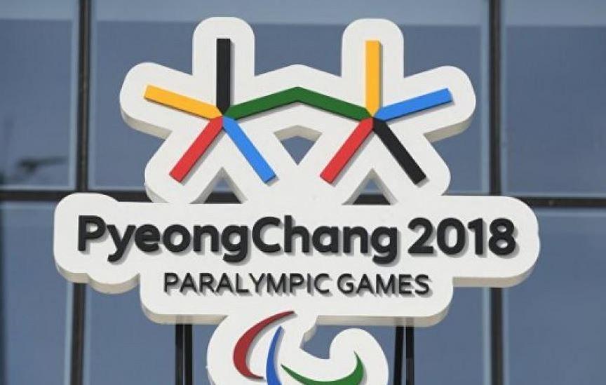 [Infos TV] Découvrez le dispositif de France Télévisions pour suivre les JO Paralympiques de PyeongChang !