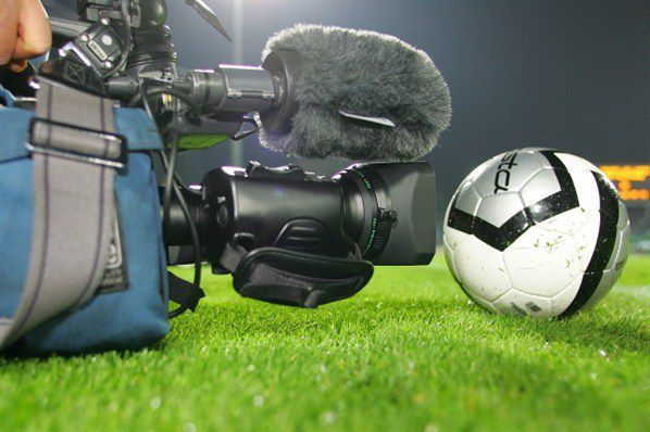 [Droits TV] La Ligue 1 (2020-2024) sur MediaPro et beINSports !