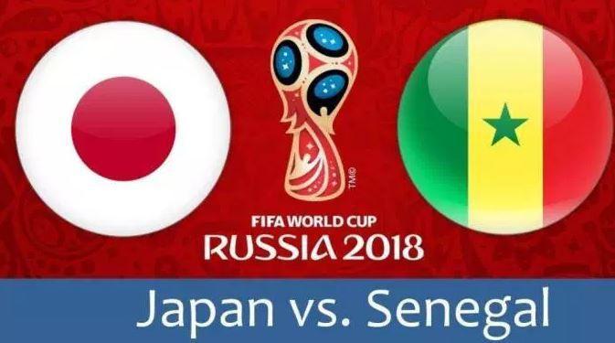 [Dim 24 Juin] Coupe du Monde 2018 : Japon / Sénégal (17h00) en direct sur beIN1 !