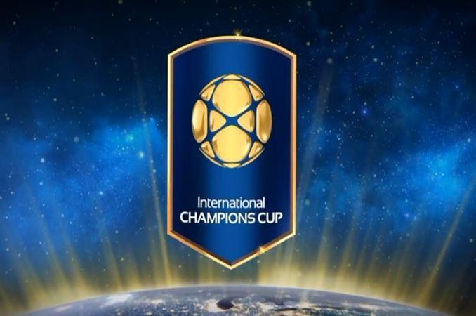[Infos TV] L'International Champions Cup à suivre en exclusivité sur beIN SPORTS !