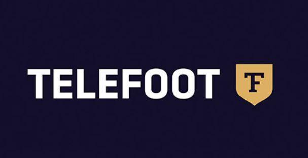[Infos TV] Nouvelle saison pour Téléfoot, présenté par Grégoire Margotton !