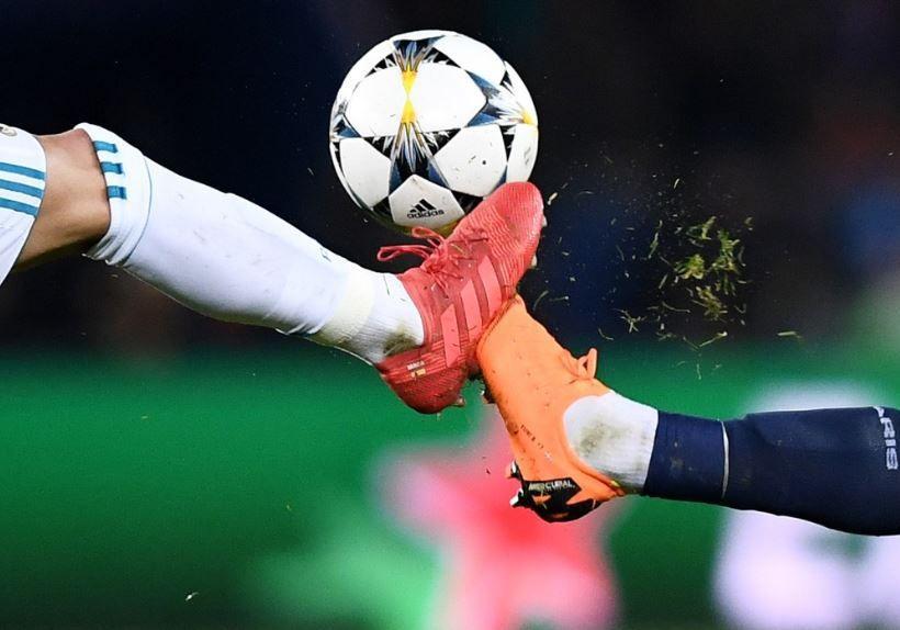 [Infos TV] Foot - Découvrez la programmation TV de la 3ème et 4ème Journée des Coupes d'Europe !